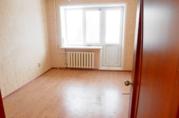 Продается 2-к квартира Раменский р-н, п.станции Бронницы, Лесная, д.39 - Фото 1