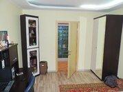 Отличная 3-комнатная квартира, г. Серпухов, ул. Ворошилова, Купить квартиру в Серпухове по недорогой цене, ID объекта - 308145147 - Фото 15