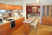 Продажа квартиры, Купить квартиру Рига, Латвия по недорогой цене, ID объекта - 313140237 - Фото 4