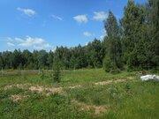Воскресенское. Новый дом в деревне со всеми коммуникациями. 82 км от М - Фото 4