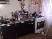Продаётся 1-комн квартира в г. Кимры по ул. Дзержинского 3 - Фото 5