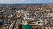 Продажа производственного помещения, Севастополь, Ул. Курганная - Фото 2