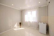 Продаётся Квартира с новым ремонтом в Солнечном - Фото 2