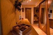 Если вы цените индивидуальность и простор, то эта 2х комнатная квартир - Фото 2