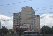 3-к квартира, 76 м р-н Пр.Победы