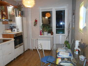 Квартира, ул. Пальмиро Тольятти, д.11 к.А, Купить квартиру в Екатеринбурге по недорогой цене, ID объекта - 325513538 - Фото 9