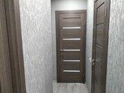 1 450 000 Руб., 1-но комнатная квартира ул. Губенко, д. 2а, Купить квартиру в Смоленске по недорогой цене, ID объекта - 328947102 - Фото 6