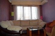 Продажа 2-комнатной квартиры с хорошим ремонтом в спальном районе - Фото 3