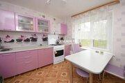 Продажа квартиры, Челябинск, Ул. Пекинская - Фото 1