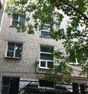 1 150 000 Руб., Квартира с мебелью и техникой!, Купить квартиру в Ставрополе по недорогой цене, ID объекта - 319816183 - Фото 11