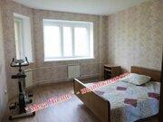 Сдается 3-комнатная квартира 100 кв.м. в хорошем доме ул. Курчатова 68 - Фото 3