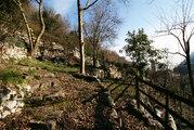 Мансарда с панорамным видом на горы с бассейном, садом и зоной барбекю., Купить квартиру Трентино-Альто-Адидже, Италия, ID объекта - 328968330 - Фото 11
