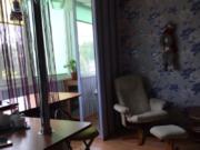 Продажа квартир ул. Красносельского