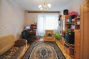 4-комнатная квартира в центре - Фото 5