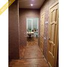Продажа 3-х комнатной квартиры по Султанова 24, Продажа квартир в Уфе, ID объекта - 328992819 - Фото 3