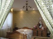 Элитная квартира в центре, Купить квартиру в Казани по недорогой цене, ID объекта - 314220910 - Фото 6