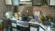 Продам 2 комнатную квартиру по ул. Лексина - Фото 5