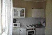 Квартира ул. Мира 40, Аренда квартир в Екатеринбурге, ID объекта - 321283810 - Фото 3