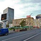 Продажа квартиры, Смоленская наб. - Фото 1