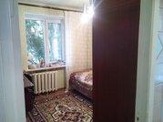 Трехкомнатная, город Саратов, Купить квартиру в Саратове по недорогой цене, ID объекта - 319632237 - Фото 6