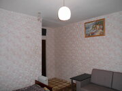Продаю 2-комнатную на Куйбышева,140, Продажа квартир в Омске, ID объекта - 330742047 - Фото 4