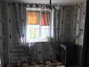 Продажа квартир в Стрелецком