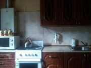 Продажа квартиры, Калуга, Ул. Ленина, Купить квартиру в Калуге по недорогой цене, ID объекта - 317549287 - Фото 1
