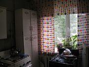 Продается отличная двушка!, Продажа квартир в Конаково, ID объекта - 325563824 - Фото 12