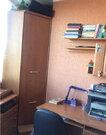 Продам 3-к. кв. 6\9 эт. ул. 60-лет Октября - Фото 3