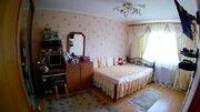 Продажа квартир в Новопетровском