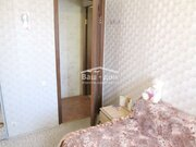 Продам 4х комнатную квартиру в сжм - Фото 3