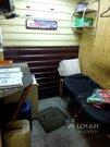 650 000 Руб., Продажа гаража, Улан-Удэ, Продажа гаражей в Улан-Удэ, ID объекта - 400094712 - Фото 2
