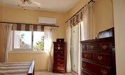 499 950 €, Впечатляющая 3-спальная Вилла в популярном районе Пафоса, Купить дом Пафос, Кипр, ID объекта - 504073603 - Фото 25