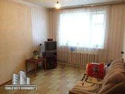 3 к. квартира г. Дмитров, ул. Загорская д. 32 - Фото 2