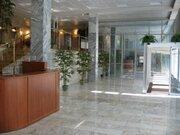 Продажа готового бизнеса, м. Тульская, 4-й Рощинский проезд - Фото 3