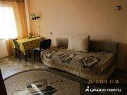 Продажа квартир ул. Благодарова