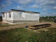 Продажа: участок 27 соток, деревня Станки - Фото 5
