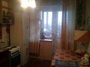 Продается двухкомнатная квартира во Фрязино улица Лесная дом 5 - Фото 3