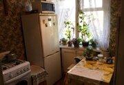1 900 000 Руб., Квартира, ул. Рабоче-Крестьянская, д.41, Купить квартиру в Волгограде, ID объекта - 333753110 - Фото 3