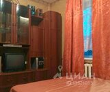 Продажа комнаты, Кострома, Костромской район, Рабочий пр-кт.