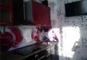 2 400 000 Руб., 1-к квартира, ул. Чеглецова, 10а, Продажа квартир в Барнауле, ID объекта - 333664799 - Фото 12