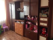 Продам однокомнатную квартиру на Анапском шоссе 41е - Фото 2