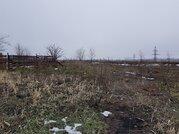 Участок в СНТ Аэро (Ашан -сжм) - Фото 4
