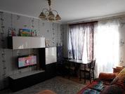 1 180 000 Руб., Продаю 1-комнатную квартиру на Входной, Купить квартиру в Омске по недорогой цене, ID объекта - 326307201 - Фото 8