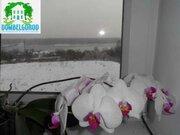 7 800 000 Руб., Дом с шикарным видом на воду в Соломино, Продажа домов и коттеджей в Белгороде, ID объекта - 500709284 - Фото 21