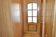 2-х комн. квартира в сталинском доме в отличном состоянии, Купить квартиру в Москве по недорогой цене, ID объекта - 326337978 - Фото 21