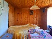Дом в деревне 90 км от МКАД - Фото 5