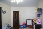 Однокомнатная квартира. г. Лобня, ул. Батарейная, дом 6 - Фото 2