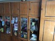 Продажа квартиры, Пенза, Ул. Фабричная, Купить квартиру в Пензе по недорогой цене, ID объекта - 326350165 - Фото 4
