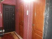 1 390 000 Руб., Трехкомнатная квартира в Тутаеве, Купить квартиру в Тутаеве по недорогой цене, ID объекта - 325478122 - Фото 9